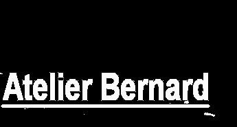 Un Serrurier Sur Le Vesinet En Express Ets Bernard - Serrurerie le port marly